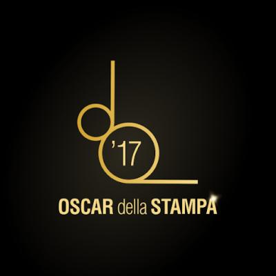 OSCAR17